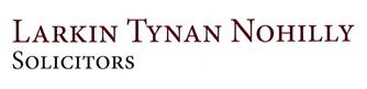 Larkin Tynan Nohilly